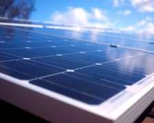 Generador Solar Vivienda Rural S/energía 3 Kw/día