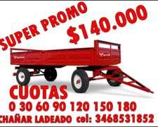 Super Promo CEL 3468531852