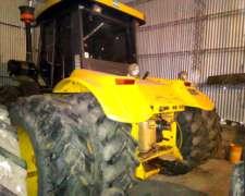 Tractor Pauny P-trac 160