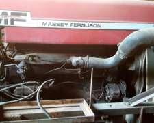 Tractor MF 1078 Mod 77