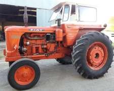 Fiat 780. R .
