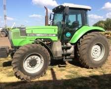 Tractor Deutz 6.175 Doble Traccion