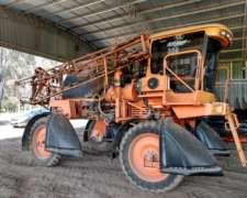 Pulverizador Jacto Unipor 2500