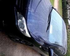 Vendo Toyota Corolla 2011 Caja de 6ta