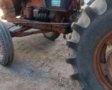 Tractor, Someca 50, Excelente Estado de Mecanica. Reparado.