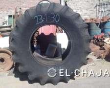 Cubiertas Agricola Tractor Marca Firestone 23.1.30