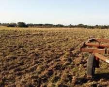 Vendo Tractor Jhon Deere 1420