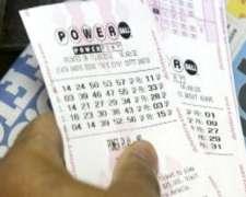 Lottery Spells/money Spells For Wealth At +27732891788