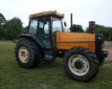 Tractor Valmet 1380 S