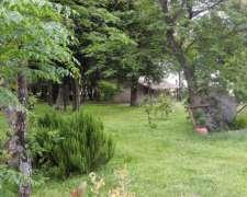 Venta 7 Has en San Andrés de Giles