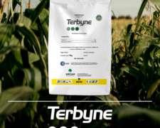 Terbyne Sipcam Agricola Herbicida