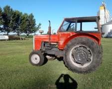 Tractor Masey Ferguson 1185