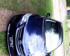 Vendo Toyota Corolla 2011 Caja 6ta