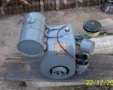 Motor Naftero 3 H P