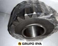 Engranaje Diferencial Meritor // Grupo RYA