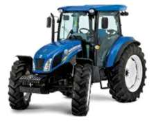 Tractor New Holland TD5.110/4