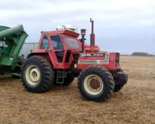 Tractor Fiat 180-90, año 1996