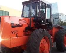Vendo Zanello V 417