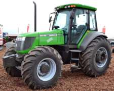 Tractor Agrale BX 6150 Industria Argentina