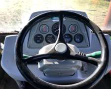 Tractor Zanello Pauny 540