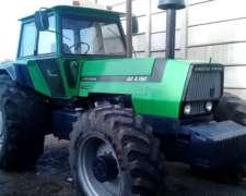 Deutz Farh AX 4.190 DT