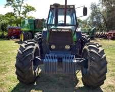 Tractor Deutz Fahr AX 4.170 año 1995