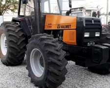 Tractor Valmet 1780 D/t .oferta