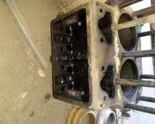 Vendo Blok Standar JD 730
