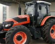 Tractor Hanomag TR 175ca