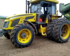 Tractor Pauny 280 Año 2009