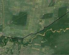Arriendo 50ha Apolinario Saravia para Agricultura