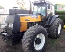 Tractor Valtra BH160 4X4