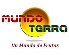 Frutas Para El Mercado Interno