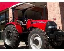 Tractor Case IH Farmall JXM75 - GRM