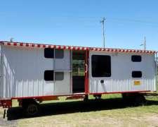 Casilla Rural para 4 Personas 2 Habitaciones el SOL Nueva