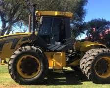Tractor Pauny 540 C
