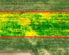 Drones Servicios Para El Campo