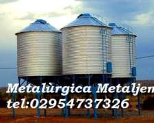 Pagina Oficial Colonia Menonita.ofertas de Fabrica.