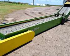 Cinta Transportadora Flliper 600 REC -