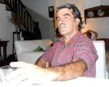 Administrador / Encargado Gral de Campo