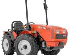 Tractor Euro 45 SN Frutero y Viñatero