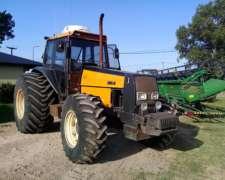 Tractor Valtra Bh180, año 2003