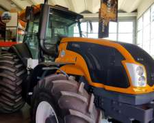 Valtra BT 170 - Disponible YA- Powershift - Centro Cerrado