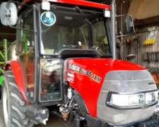 Tractor Case Farmall 55 Jxm, Case IH FPT -tres Puntos-t.f.i
