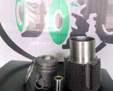 Conjuntos para Motor 913