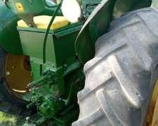 John Deere 730, con Hidraulico y Tdf,