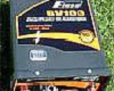 Electrificadores 110 - 220 - 12 Volts y Duales Torotrac