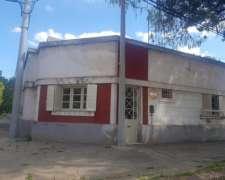 Gálvez - Casa En Av. De Mayo Nº999 - Casa En Venta