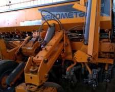 Hermosa MX2321 2005 Completa