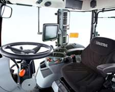Piloto Automático Topcon Auto-guide 3000 - Disponible